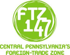 FTZ-147-logo